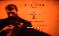 jazz spot JERICHO